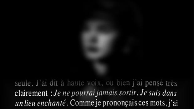 Un film d'Amélie Labourdette & David Zard. Conte expérimental – 17 min – 2005 – DV – 16/9 – couleur […]