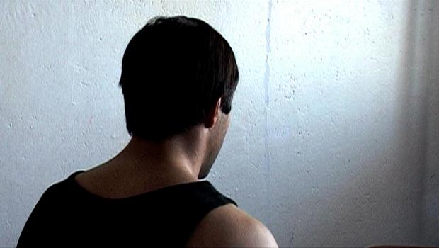 Un film d'Amélie Labourdette & Benjamin Baudet. Documentaire de création – 65 min – 2009 – DVCam – 16/9 – […]