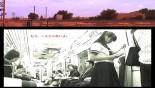 Un clip de Dany Morel, Nicolas Thévenin & David Zard. Vidéo musicale – 5'34 – 2007 Right (t)here est un […]
