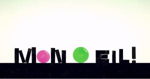 monoeilpic