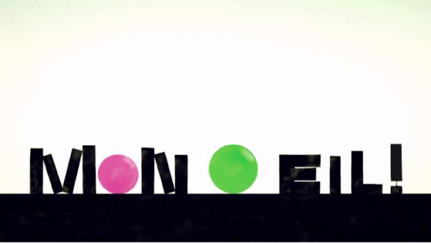 Pour voir tous les épisodes: http://www.zarlab.fr/mon-oeil-videos/ Magazine conçu par Laure Charrier,MON ŒIL ! est une émission bimensuelledédiée au regard et […]
