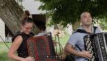 Un film de Margot Dupuis en coproduction avec Don Quichotte Films (Quentin Brayer) avec le soutien de la Région des […]